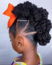 cute hairstyles gallery 517 best kids hair care styles images on pinterest