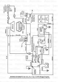 Floor Plan Search Engine Snapper 331723bve 7800107 Snapper 33 Rear Engine Rider 17 Hp