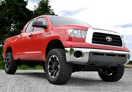 toyota tundra leveling kit country toyota tundra 4 4 5 suspension lift kit