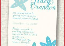 destination wedding invitation wording how to word destination wedding invitations 255846 post wedding