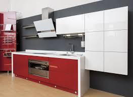 cuisine pas cher cuisine en l pas cher â photos de design d intã rieur et dã coration