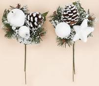 christmas picks wholesale christmas picks