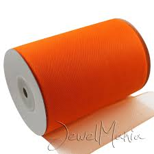 tulle rolls 6 wide x 100 yards tutu tulle rolls soft netting skirts