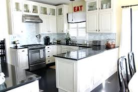 Kitchen Cabinets How To Paint Kitchen Cabinets With Chalk Paint