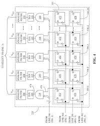 patent us6282682 automatic test equipment using sigma delta