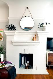 Gia Home Design Studio by Ideas For Getting Your Home Ready For Summer Hgtv U0027s Decorating