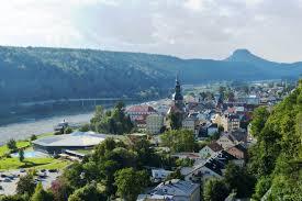 Therme Bad Schandau Sigl U0027s Pura Hotels