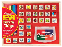 stamp sets u0026 sticker books toys