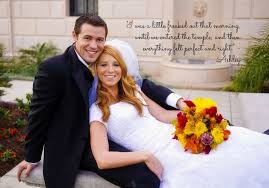 wedding quotes lds lds wedding planner lds wedding planner the complete online