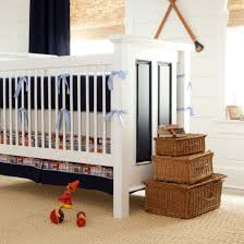 Convertible Crib Bedding by Sorelle Cribs Nursery Furniture Sets Simply Baby Chandler 3 Piece