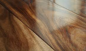 tropical hardwood flooring akioz com
