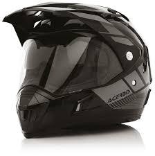 acerbis boots motocross acerbis road helmets online here acerbis road helmets discount