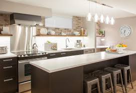 what is the best kitchen lighting kitchen lighting for beginners