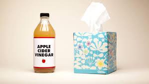 apple cider vinegar 13 health benefits reader u0027s digest