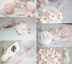Homemade Christmas Decorations With Paper Wonderful Diy 30 Homemade Christmas Ornaments