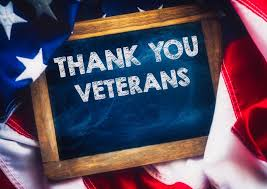 50 thank you veterans pictures free