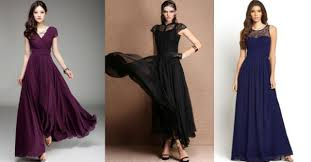 top designers maxi dresses top designers collection 2015 2016 for
