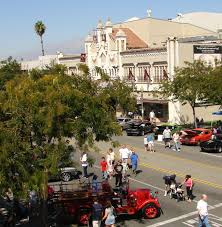 halloween city san bernardino ca these are the best and worst cities to retire in 2017 dwym