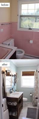 renovate bathroom ideas best 25 bathroom remodeling ideas on guest bathroom