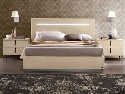 storage beds modern bedroom furniture trendy products