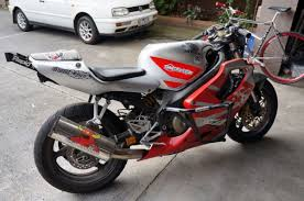 honda 600 bike for sale 2001 honda cbr 600 f4i stunt bike for sale bike trader australia