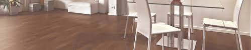 types of wood floors hardwood flooring types nwfa