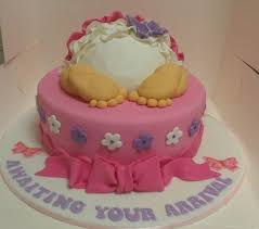 cute baby shower cake sayings baby shower diy