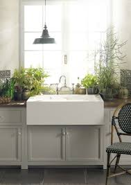 solid surface farmhouse sink kitchen dupont corian solid surfaces corian for the home