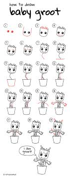 25 unique draw ideas on drawing drawing faces
