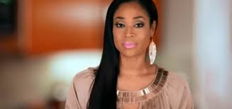 Meme And Neko Sex Tape - finally mimi faust admits to staging love hip hop sex tape