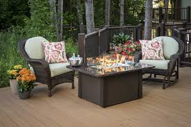 Diy Glass Fire Pit by 35 Diy Fire Pit Tutorials Stay Warm And Cozy Architecture U0026 Design