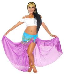 Halloween Costumes Gypsy 125 Dance Dresses Images Dance Dresses Belly
