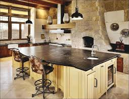 restaining cabinets darker without stripping restaining cabinets luxurious kitchen cabinets lighter e of staining