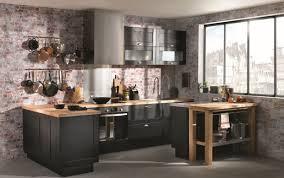 plan de travail cuisine conforama plan de travail cuisine chez conforama idée de modèle de cuisine