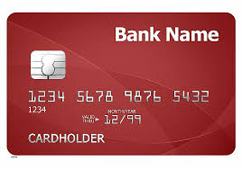 prepaid business debit cards prepaid debit cards for business images business card template