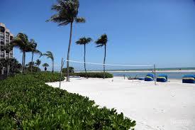 mariner u0027s boathouse u0026 beach resort timeshare resorts fort