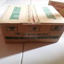 Minyak Goreng Liko minyak goreng resto 1800ml dairy products 盪 food