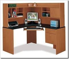Corner Computer Desk Corner Computer Desks