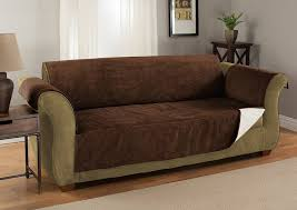 Curved Sofas And Loveseats Sofa Leather Curved Sofa Leather Sofa And Loveseat Modern