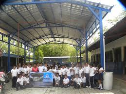 El Patio San Francisco by Nicaragua Children U0027s Foundation Mona Donovan