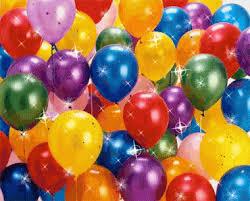 birthday balloons balloons gif balloons discover gifs