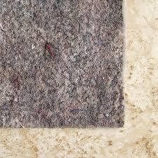 amazon com con tact brand movenot reversible felt rug pad