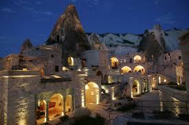 the cappadocia hotel hotelroomsearch net