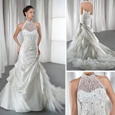 top wedding dress designers uk top wedding dress designers london fashion corner fashion corner