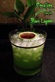the halloween party from the black lagoon 29 best movie posters u0026 movie decor ideas images on pinterest
