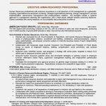 Career Switch Resume Sample by Good Career Objective Examples For Resumes U2013 Resume Template For Free