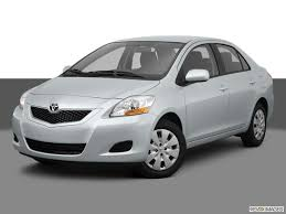 2012 toyota yaris reviews used 2012 toyota yaris reviews deerfield fl compare toyota
