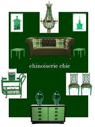 Emerald Green Home Decor 161 Best Color Green Images On Pinterest Architecture Home And