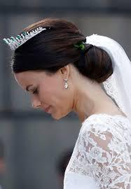 Hochsteckfrisurenen Prinzessin by Royale Frisuren Prinzessin Sofia S 20 Gala De