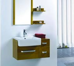 Bathroom Sink Base Cabinet Fresh Bathroom Best 25 Base Cabinets Ideas On Pinterest Cave